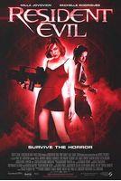 resident_evil_ver4[1].jpg